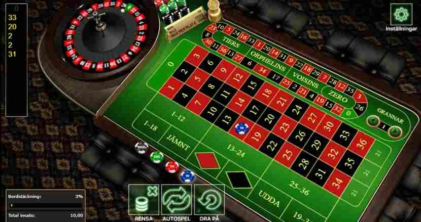 888casino_european_roulette