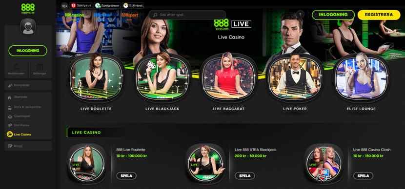 888casino_live_roulette_blackjack_baccarat_poker