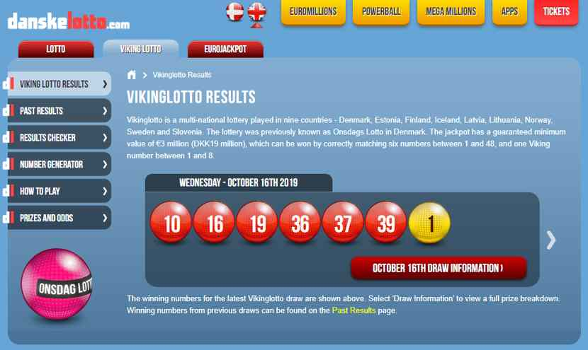 vikinglotto_is_a_multi-national_lottery_played_in_nine_countries